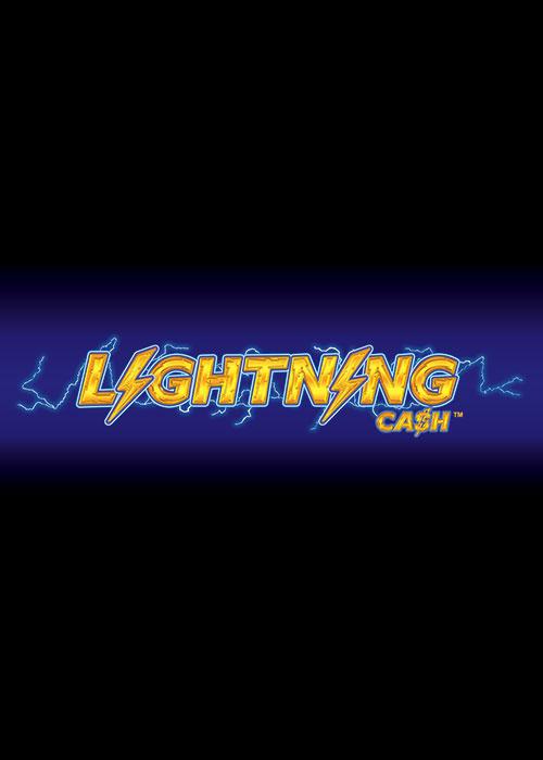 Lightning cash